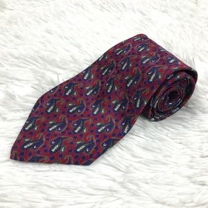 Christian Dior Monsieur Men's Neck Tie